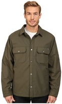 Woolrich Trout Run Shirt Jacket