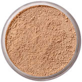 Asap Mineral Makeup - Pure Three