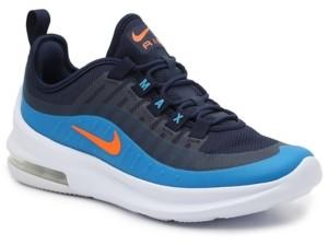 Nike Air Max Axis Sneaker - Kids'