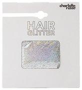 Charlotte Russe Metallic Hair Glitter