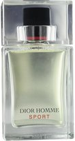 Christian Dior Sport After Shave Lotion 100ml