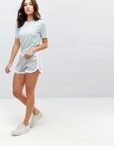 adidas Loose Shorts
