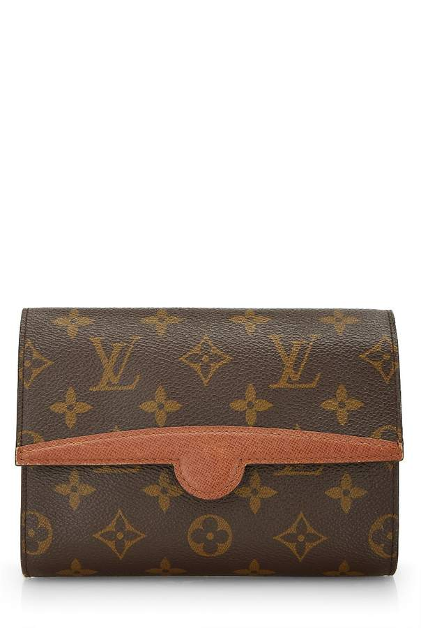 027233c0cd17f1 Around The Waist Bags - ShopStyle