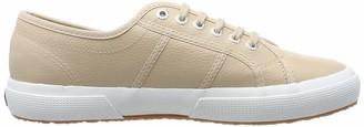 Superga Unisex 2750-cotu Classic Sneaker