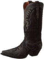 Dan Post Women's Invy Western Boot