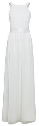 Dorothy Perkins Womens Showcase Bridal Emilia Maxi Dress