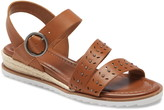 Caslon R Carmella Slingback Sandal