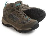 Northside Terrace Mid Hiking Boots - Waterproof (For Women)