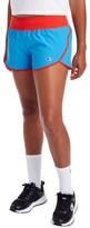 Champion Womens Sport Short
