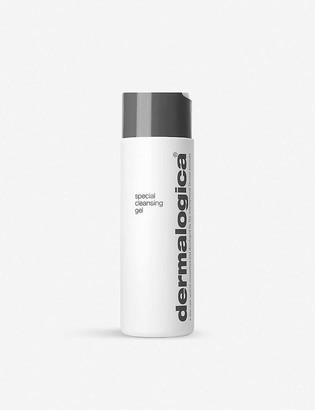 Dermalogica Special Cleansing Gel mini 50ml
