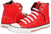 Converse Chuck Taylor&reg All Star&reg Easy Slip (Little Kid/Big Kid)