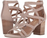 Report Pacie Women's Shoes