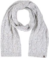 Bramante Oblong scarves