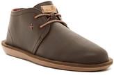 Sanuk Koda Chukka Sneaker (Men)