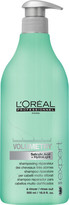 L'Oreal Serie Expert Volumetry Shampoo For Fine Hair