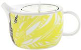 Missoni Home Protea - Teapot