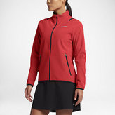 Nike Composite Full-Zip Women's Golf Jacket