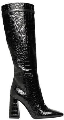 Karl Lagerfeld Paris Boots