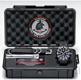 Luminox Special Ops Challenge Watch Boxed Set