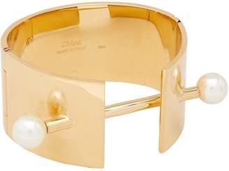 Chloé Darcey bracelet