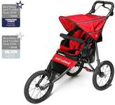 Baby Essentials Out N About Nipper Sport V4 Pushchair