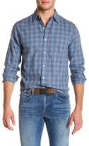 Faherty Ventura Regular Fit Shirt