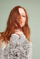 Laura Siegel Callao Hand-Knit Cardigan