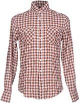 Michael Bastian Shirts