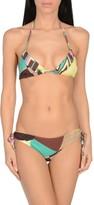 M Missoni Bikinis