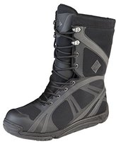 Muck Boot Men's Pursuit Shadow Lace Mid Hunting Shoes