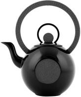 Versace La Medusa Teapot