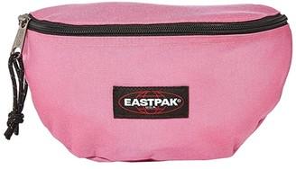 Eastpak Springer (Frisky Pink) Wallet