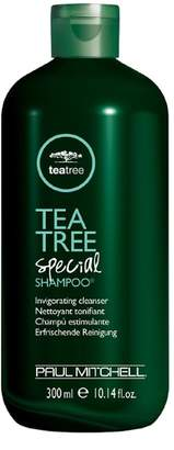 Paul Mitchell TeaTree Special Shampoo