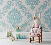 Pottery Barn Kids Mini Bunny Designer Doll - Ellie