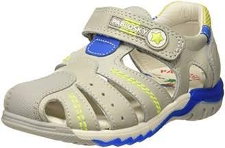 Primigi Boys PRU 14577 Closed Toe Sandals
