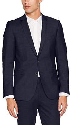 Strellson Men's 11 Allen 10003959 Suit Jacket