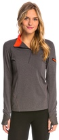 MPG Women's Shadow Run L/S 7534124