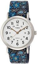 Timex Women's Watch TW2P81100