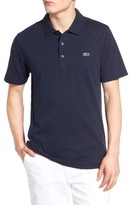 Lacoste Men's Super Light Polo