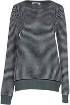 Jil Sander Sweaters - Item 39601180