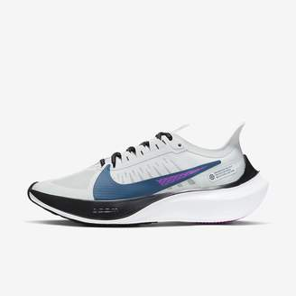 Nike Women's Running Shoe Zoom Gravity Icon Clash