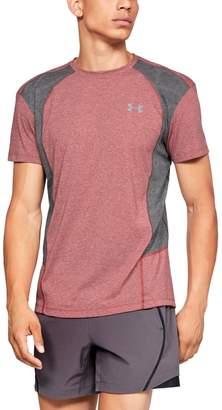 Under Armour Men's UA Microthread Swyft T-Shirt
