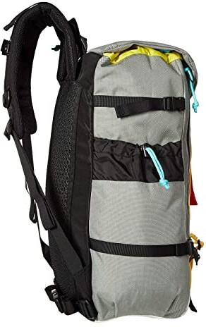 Thumbnail for your product : Topo Designs Mountain Pack