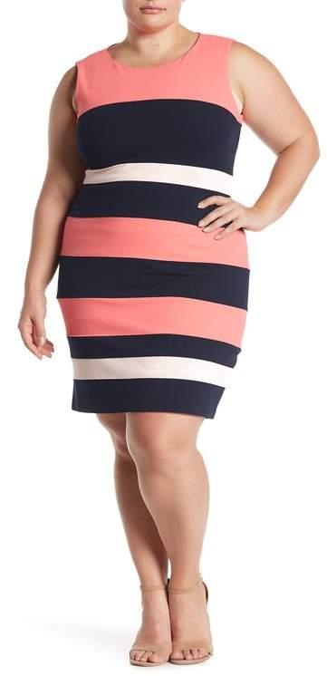 4be177c8760 Tommy Hilfiger Scuba Dresses - ShopStyle