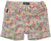 Gant Shorts - Item 36738997