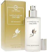 Lisa Hoffman Madagascar Orchid Eau de Parfum, 2oz