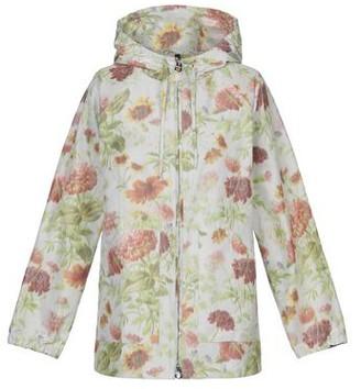 Santoni Jacket