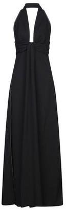 Mantu Long dress