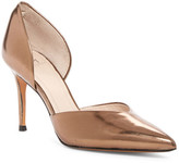 Marc Fisher Tammy d&Orsay Pump