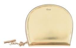Chloé Coin purse